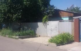 1-комнатный дом помесячно, 41.8 м², Грибоедова — Раскова за 80 000 〒 в Алматы, Жетысуский р-н