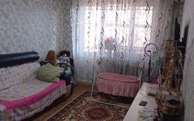 1-комнатная квартира, 39 м², 4/5 этаж, Самал 20 за 7 млн 〒 в Таразе