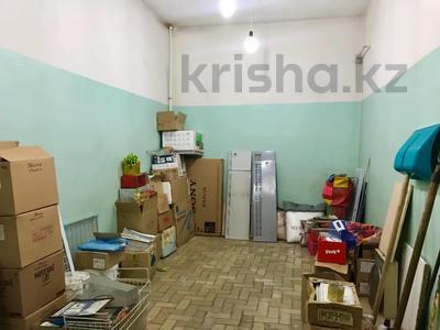 Магазин площадью 212 м², Ержанова за 400 000 〒 в Караганде, Казыбек би р-н — фото 11