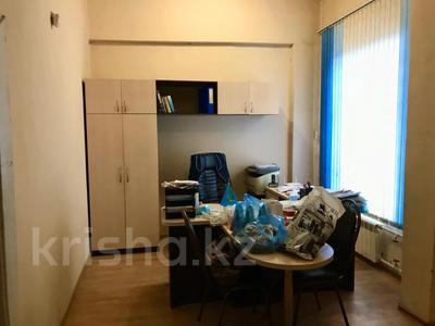 Магазин площадью 212 м², Ержанова за 400 000 〒 в Караганде, Казыбек би р-н — фото 10