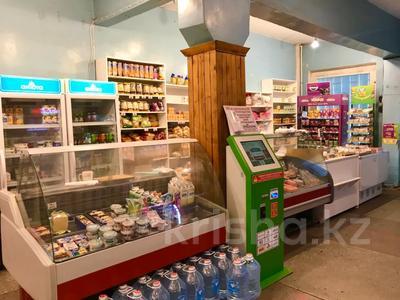 Магазин площадью 212 м², Ержанова за 400 000 〒 в Караганде, Казыбек би р-н — фото 8