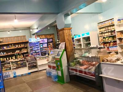 Магазин площадью 212 м², Ержанова за 400 000 〒 в Караганде, Казыбек би р-н — фото 4