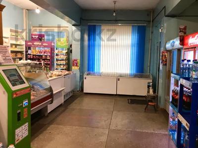 Магазин площадью 212 м², Ержанова за 400 000 〒 в Караганде, Казыбек би р-н — фото 7