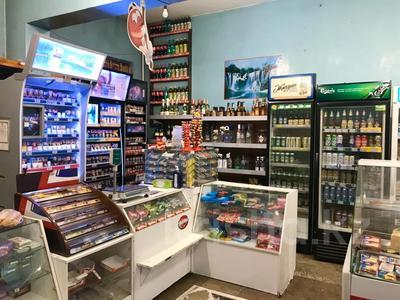 Магазин площадью 212 м², Ержанова за 400 000 〒 в Караганде, Казыбек би р-н — фото 9