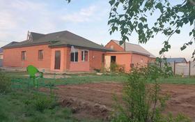 5-комнатный дом, 128 м², 10 сот., Достык 23 — Уалиханов за 15.5 млн 〒 в Кызылжаре