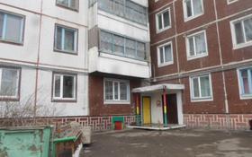5-комнатная квартира, 107.1 м², 1/6 этаж, М.Жусіп (ранее Ленина) 163 за ~ 6.2 млн 〒 в Экибастузе