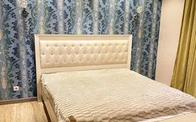 3-комнатная квартира, 120 м², 5/14 этаж помесячно, Е-10 17л за 300 000 〒 в Нур-Султане (Астана), Есильский р-н