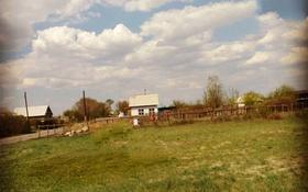 Участок 7 соток, Бобровка — Центральный за 520 000 〒 в Семее