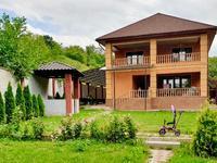 7-комнатный дом, 400 м², 11 сот.