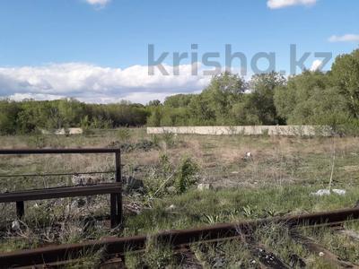 Промбаза 2.2 га, Базовая 7 за ~ 230.5 млн 〒 в Усть-Каменогорске