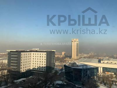 3-комнатная квартира, 151 м², 9/14 этаж, мкр Коктобе, Луганского — Сатпаева за 85 млн 〒 в Алматы, Медеуский р-н — фото 10