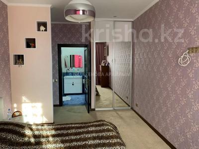 3-комнатная квартира, 151 м², 9/14 этаж, мкр Коктобе, Луганского — Сатпаева за 85 млн 〒 в Алматы, Медеуский р-н — фото 11