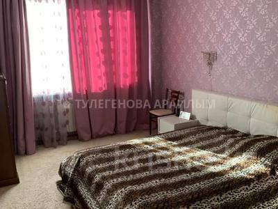 3-комнатная квартира, 151 м², 9/14 этаж, мкр Коктобе, Луганского — Сатпаева за 85 млн 〒 в Алматы, Медеуский р-н — фото 12