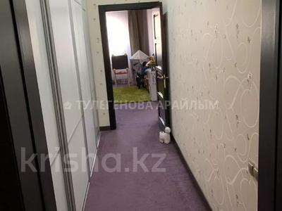 3-комнатная квартира, 151 м², 9/14 этаж, мкр Коктобе, Луганского — Сатпаева за 85 млн 〒 в Алматы, Медеуский р-н — фото 24