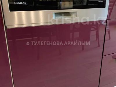 3-комнатная квартира, 151 м², 9/14 этаж, мкр Коктобе, Луганского — Сатпаева за 85 млн 〒 в Алматы, Медеуский р-н — фото 3