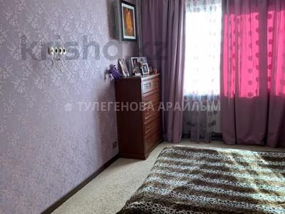 3-комнатная квартира, 151 м², 9/14 этаж, мкр Коктобе, Луганского — Сатпаева за 85 млн 〒 в Алматы, Медеуский р-н — фото 4