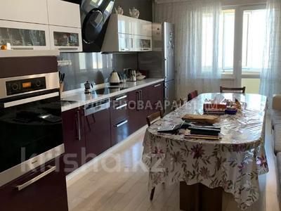 3-комнатная квартира, 151 м², 9/14 этаж, мкр Коктобе, Луганского — Сатпаева за 85 млн 〒 в Алматы, Медеуский р-н — фото 6