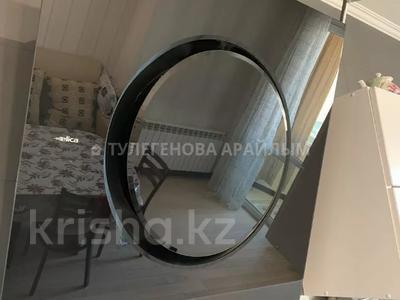 3-комнатная квартира, 151 м², 9/14 этаж, мкр Коктобе, Луганского — Сатпаева за 85 млн 〒 в Алматы, Медеуский р-н — фото 7
