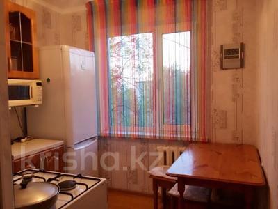 2-комнатная квартира, 46.4 м², 4/4 этаж посуточно, 1 микрорайон 25 за 6 000 〒 в Капчагае — фото 4