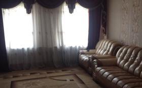 5-комнатный дом, 100 м², 6 сот., Аюченко 30 — Луговая за 6 млн 〒 в Семее