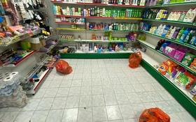 Магазин площадью 30 м², Алтын дала за 60 000 〒 в Косшы