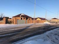 3-комнатный дом, 103 м², 10 сот., Пшембаева 127а за 14 млн 〒 в Экибастузе