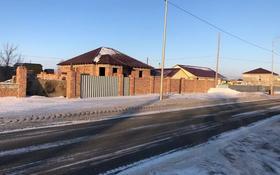 3-комнатный дом, 103 м², 8 сот., Пшембаева 127а за 15 млн 〒 в Экибастузе