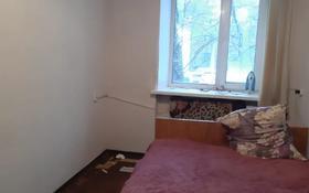 2-комнатная квартира, 52 м², 1/2 этаж, Сембинова 26/1 за 13.3 млн 〒 в Нур-Султане (Астана), р-н Байконур