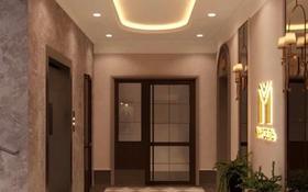 4-комнатная квартира, 119.6 м², 3/6 этаж, Каирбекова за ~ 29.3 млн 〒 в Костанае