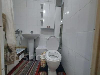 1-комнатная квартира, 35 м², 3/5 этаж, проспект Абылай Хана 24 за 10.5 млн 〒 в Нур-Султане (Астана), Алматы р-н — фото 14