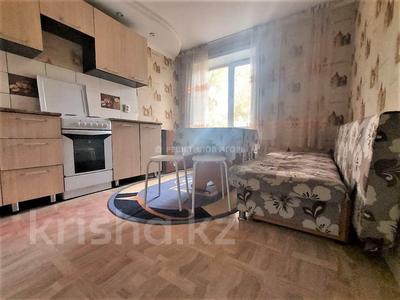 1-комнатная квартира, 35 м², 3/5 этаж, проспект Абылай Хана 24 за 10.5 млн 〒 в Нур-Султане (Астана), Алматы р-н — фото 9