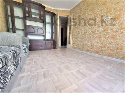 1-комнатная квартира, 35 м², 3/5 этаж, проспект Абылай Хана 24 за 10.5 млн 〒 в Нур-Султане (Астана), Алматы р-н — фото 4