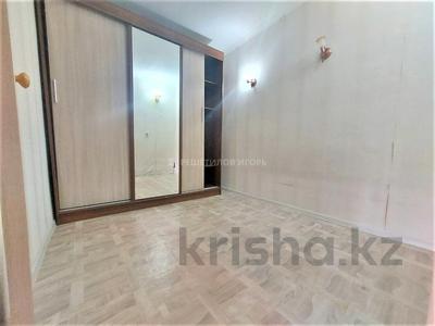 1-комнатная квартира, 35 м², 3/5 этаж, проспект Абылай Хана 24 за 10.5 млн 〒 в Нур-Султане (Астана), Алматы р-н — фото 5