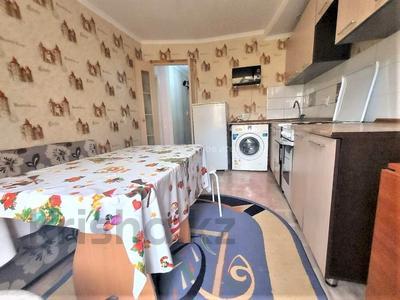1-комнатная квартира, 35 м², 3/5 этаж, проспект Абылай Хана 24 за 10.5 млн 〒 в Нур-Султане (Астана), Алматы р-н — фото 11