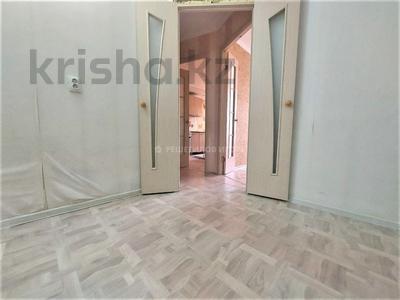 1-комнатная квартира, 35 м², 3/5 этаж, проспект Абылай Хана 24 за 10.5 млн 〒 в Нур-Султане (Астана), Алматы р-н — фото 6