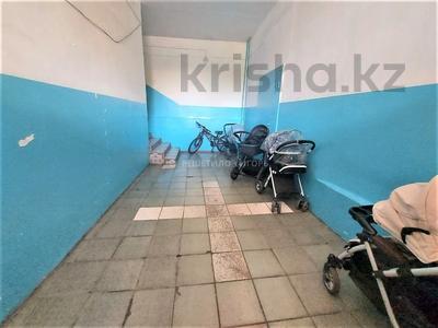 1-комнатная квартира, 35 м², 3/5 этаж, проспект Абылай Хана 24 за 10.5 млн 〒 в Нур-Султане (Астана), Алматы р-н — фото 17