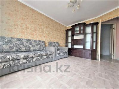 1-комнатная квартира, 35 м², 3/5 этаж, проспект Абылай Хана 24 за 10.5 млн 〒 в Нур-Султане (Астана), Алматы р-н — фото 3
