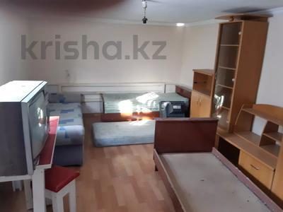3-комнатный дом, 37.2 м², 8.8 сот., 1 пер.Смоленский 14 за 11 млн 〒 в Таразе — фото 5