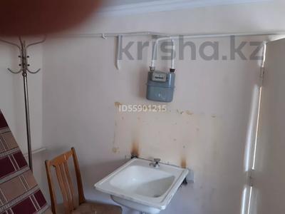 3-комнатный дом, 37.2 м², 8.8 сот., 1 пер.Смоленский 14 за 11 млн 〒 в Таразе — фото 6