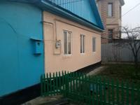 4-комнатный дом, 74 м², 10 сот.
