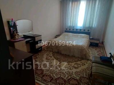10-комнатный дом, 315 м², 15 сот., улица Квартал 9 97 за 43 млн 〒 в Коксай (пути Ильича)