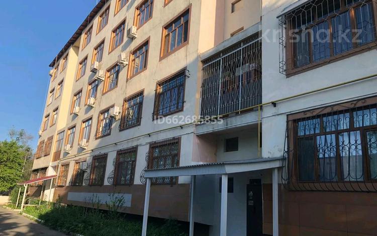 2-комнатная квартира, 85 м², 3/5 этаж, Айтике би 12 за 22.5 млн 〒 в Таразе