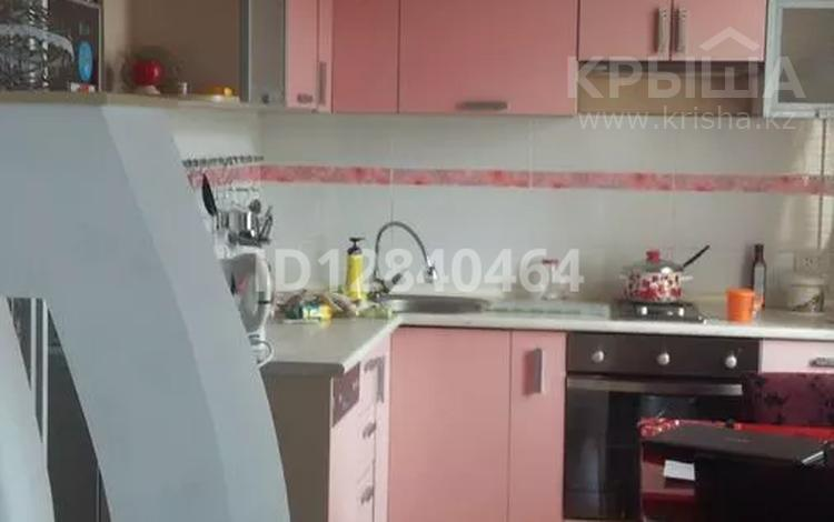 3-комнатная квартира, 55.5 м², 2/2 этаж, Мира — Абая за 12.5 млн 〒 в Жезказгане