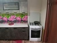 2-комнатный дом, 49 м², 8 сот., 4-я Строительная улица 302 за 6.2 млн 〒 в Аксае