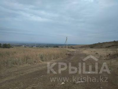 Участок 30 га, Тургень за 57 млн 〒 в Алматинской обл. — фото 2
