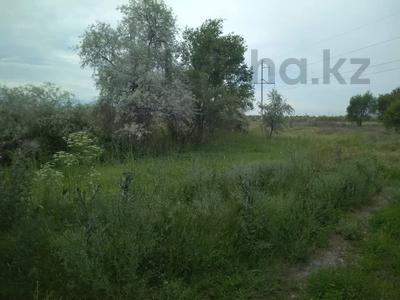 Участок 30 га, Тургень за 57 млн 〒 в Алматинской обл. — фото 6