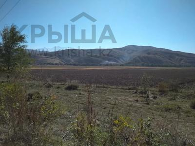 Участок 30 га, Тургень за 57 млн 〒 в Алматинской обл. — фото 5