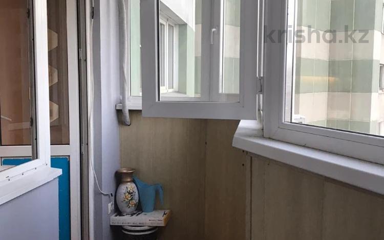1-комнатная квартира, 58 м², 6/15 этаж, Толе Би — Варламова за 24.5 млн 〒 в Алматы, Алмалинский р-н