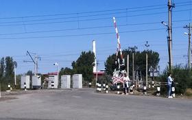 Участок 3.5 га, Эффес — 71 разъезд за 220 млн 〒 в