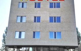 Здание, площадью 815 м², Пушкина 32а за 170 млн 〒 в Нур-Султане (Астана), р-н Байконур